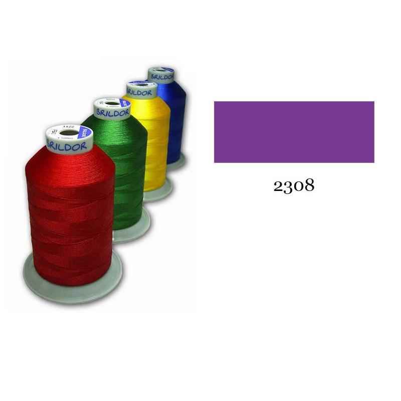 FIL A BRODER PB40-5000 BRILDOR 2308