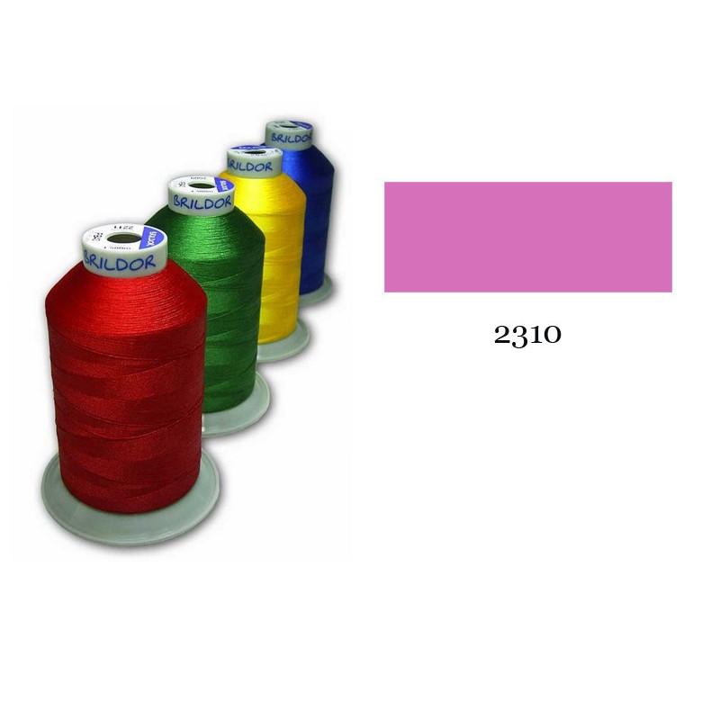 FIL A BRODER PB40-5000 BRILDOR 2310