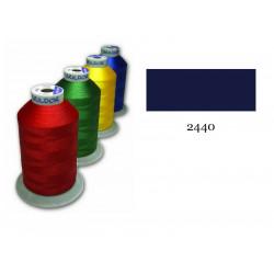FIL A BRODER PB40-5000 BRILDOR 2440