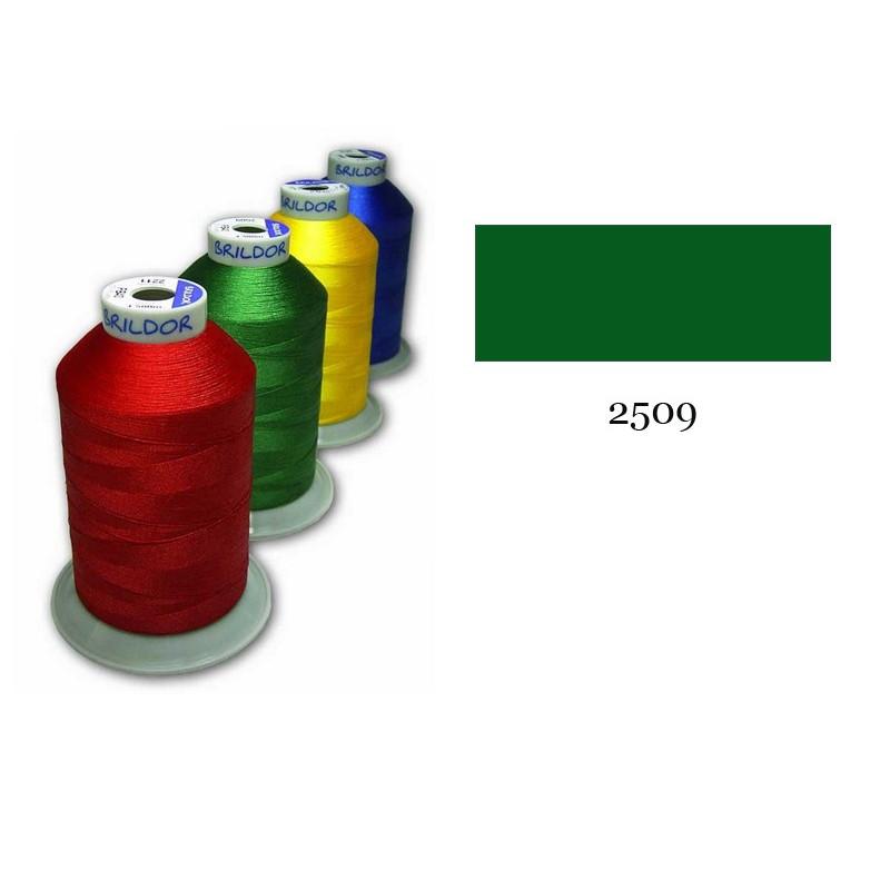 FIL A BRODER PB40-5000 BRILDOR 2509