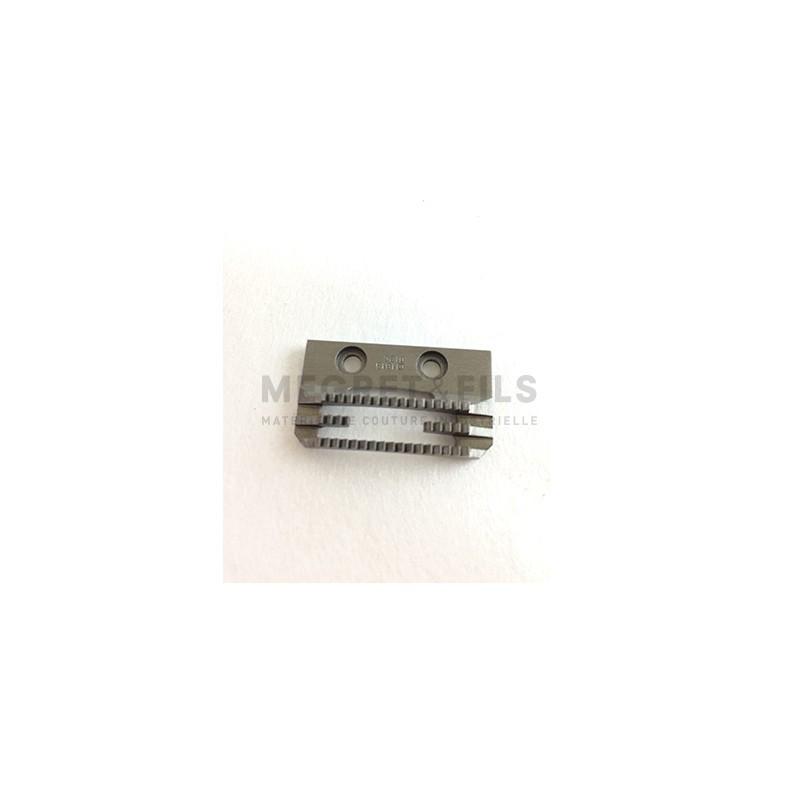 Griffe B1613012C00