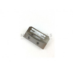 GRIFFE JUKI 5550 / 8700 - C -