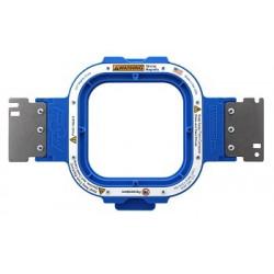 Cadrage magnétique  Dimension inter. 135 x 135 mm