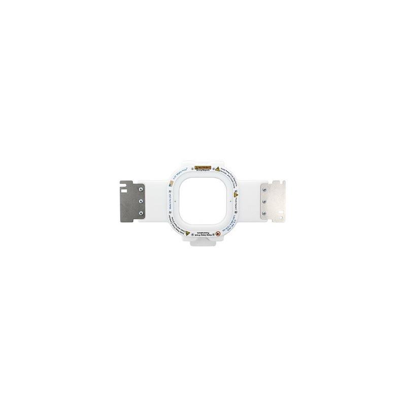 Cadrage magnétique. Dimensions inter. 103 x 103 mm