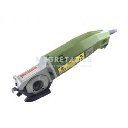 SUPRENA HC-1007A-C