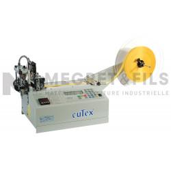 CuTex - NCTBC50H