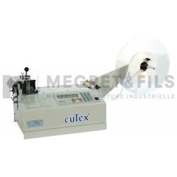 CuTex - NCTBC50