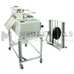 CuTex - NCTBC50LH/AIR