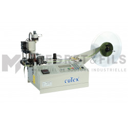 CuTex - NCTBC55HX