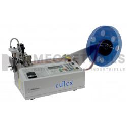 CuTex - NCTBC50HC
