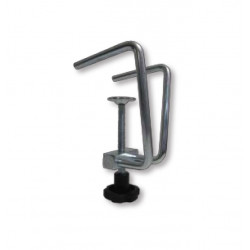 ETRIER DE FIXATION CCEA CLAMP03