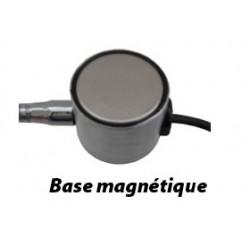 LAMPE 1 LED MINI MAGNETIQUE CCEA K40LED1W