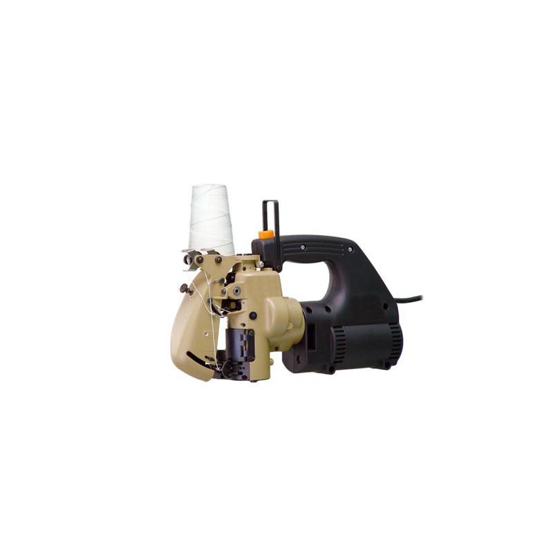 MACHINE A SAC CB 2200 - 1