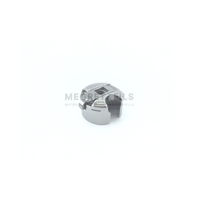 BOITE A CANETTE JUKI 8700-9000-5410