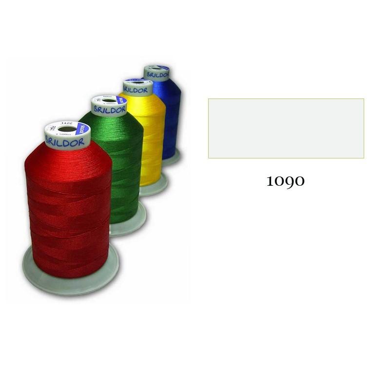 FIL À BRODER PB40-5000 BRILDOR 1090