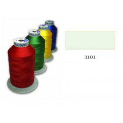 FIL À BRODER PB40-5000 BRILDOR 1101