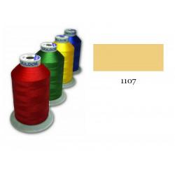 FIL À BRODER PB40-5000 BRILDOR 1107