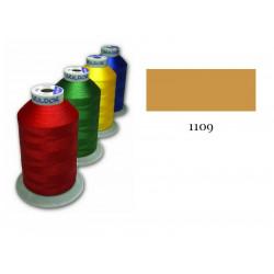 FIL À BRODER PB40-5000 BRILDOR 1109