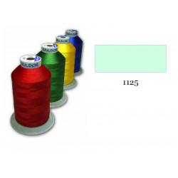 FIL À BRODER PB40-5000 BRILDOR 1125