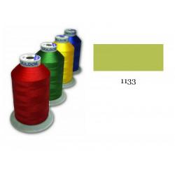 FIL À BRODER PB40-5000 BRILDOR 1133