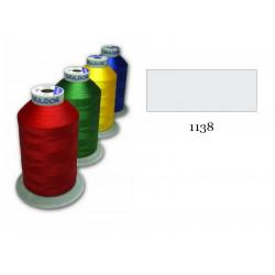 FIL À BRODER PB40-5000 BRILDOR 1138