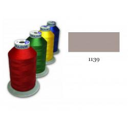 FIL À BRODER PB40-5000 BRILDOR 1139