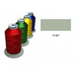 FIL À BRODER PB40-5000 BRILDOR 1140