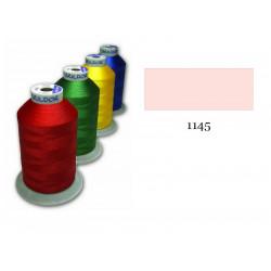 FIL À BRODER PB40-5000 BRILDOR 1145