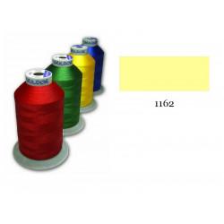 FIL À BRODER PB40-5000 BRILDOR 1162