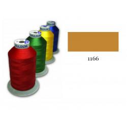 FIL À BRODER PB40-5000 BRILDOR 1166