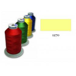 FIL À BRODER PB40-5000 BRILDOR 1270