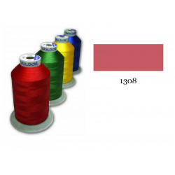 FIL À BRODER PB40-5000 BRILDOR 1308