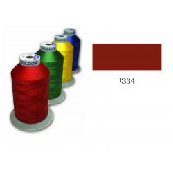FIL À BRODER PB40-5000 BRILDOR 1334
