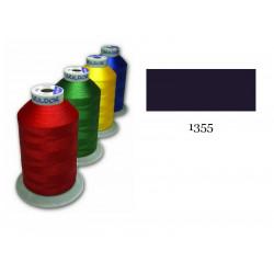 FIL À BRODER PB40-5000 BRILDOR 1355