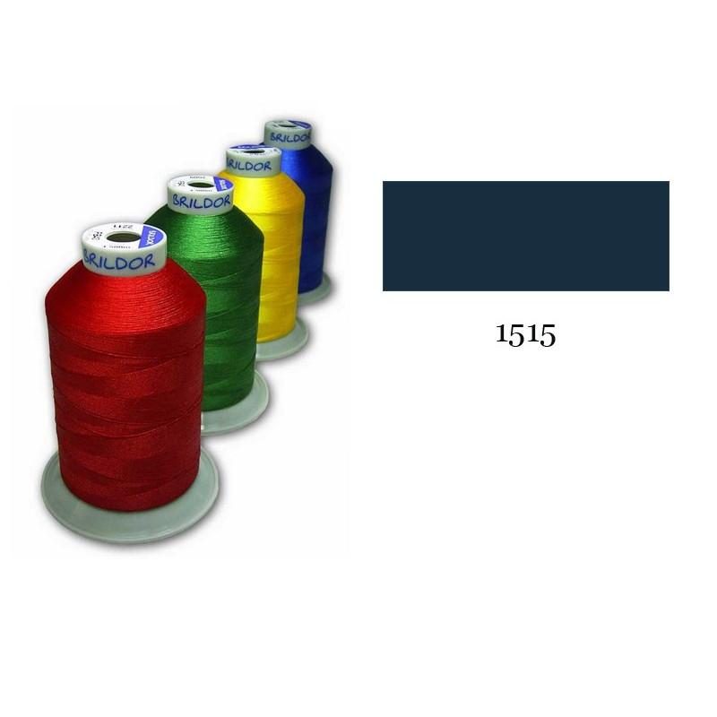 FIL A BRODER PB40-5000 BRILDOR 1515