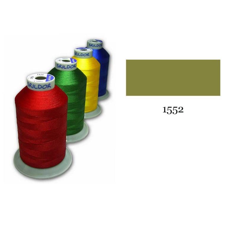 FIL A BRODER PB40-5000 BRILDOR 1552