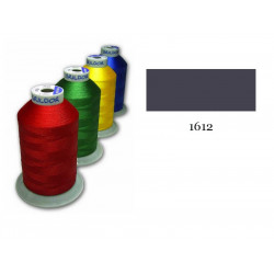 FIL A BRODER PB40-5000 BRILDOR 1612