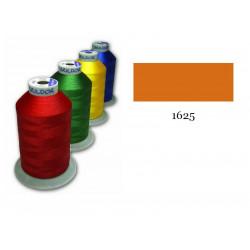FIL A BRODER PB40-5000 BRILDOR 1625