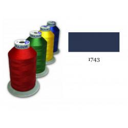 FIL A BRODER PB40-5000 BRILDOR 1743