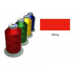 FIL A BRODER PB40-5000 BRILDOR 1804