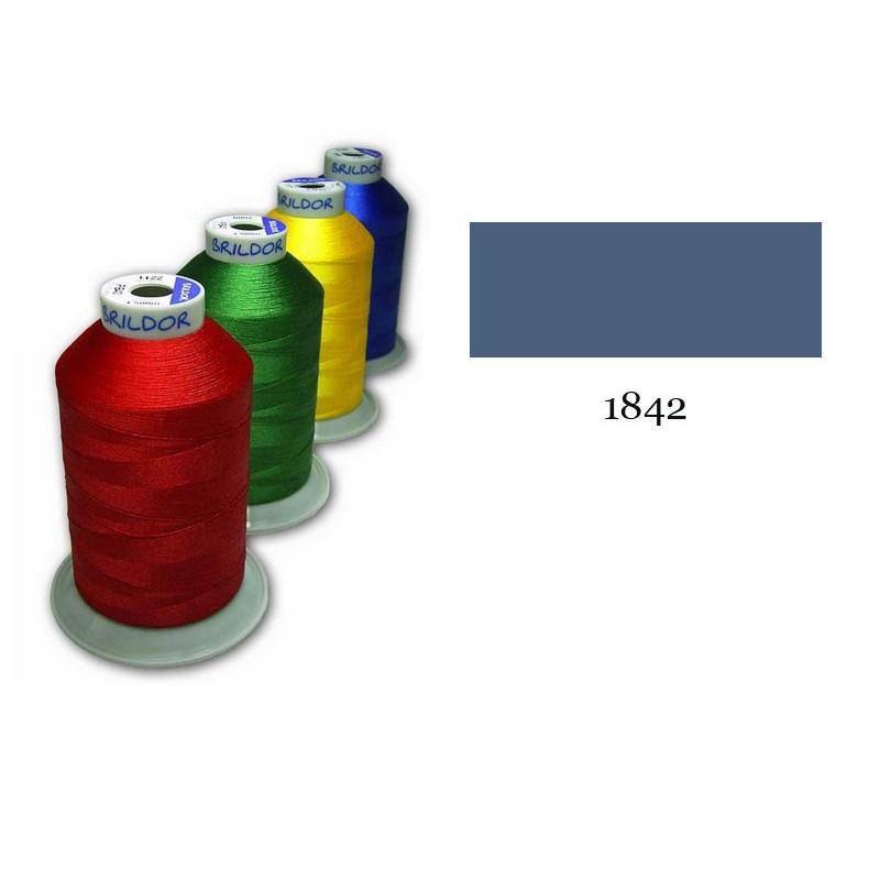 FIL A BRODER PB40-5000 BRILDOR 1842