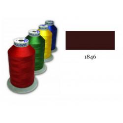 FIL A BRODER PB40-5000 BRILDOR 1846