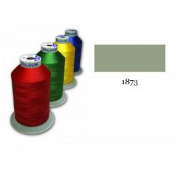 FIL A BRODER PB40-5000 BRILDOR 1873