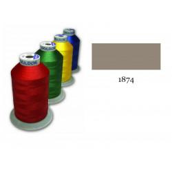 FIL A BRODER PB40-5000 BRILDOR 1874