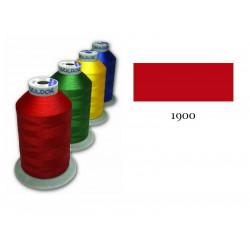 FIL A BRODER PB40-5000 BRILDOR 1900