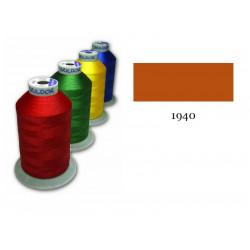 FIL A BRODER PB40-5000 BRILDOR 1940