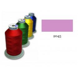 FIL A BRODER PB40-5000 BRILDOR 2045