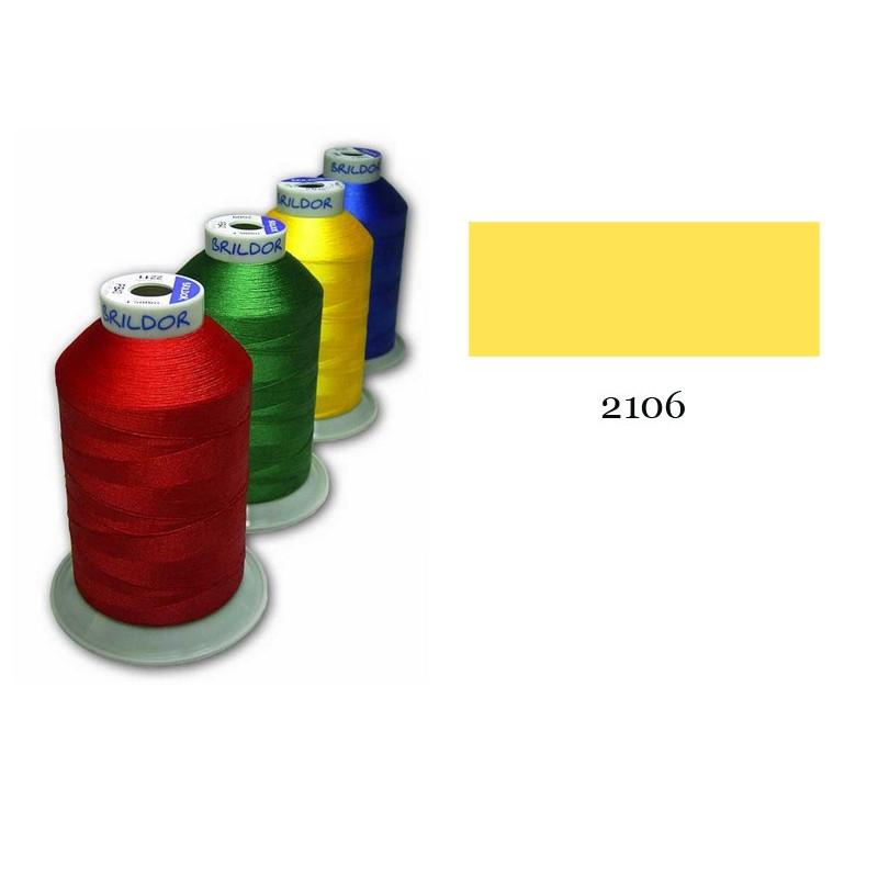 FIL A BRODER PB40-5000 BRILDOR 2106