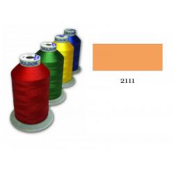 FIL A BRODER PB40-5000 BRILDOR 2111
