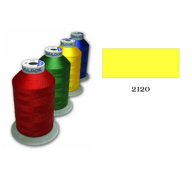 FIL A BRODER PB40-5000 BRILDOR 2120
